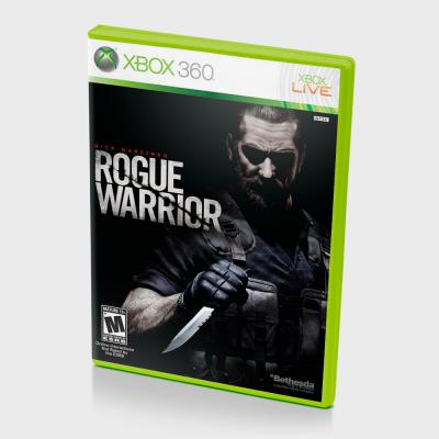kupit_rogue_warrior_xbox_360