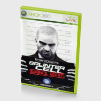 kupit_splinter_cell_double_agent_xbox_360