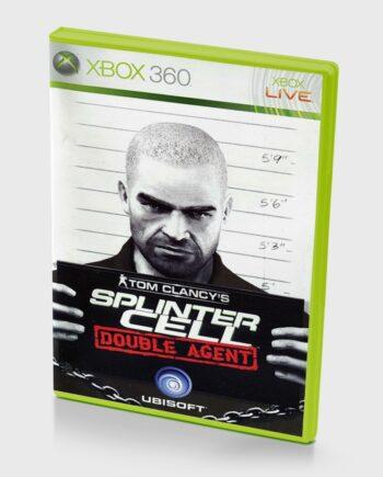 kupit_splinter_cell_double_agent_xbox_360