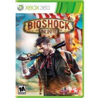 kupit_bioshock_infinite_xbox_360