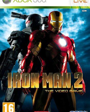 kupit_iron_man_2_xbox_360