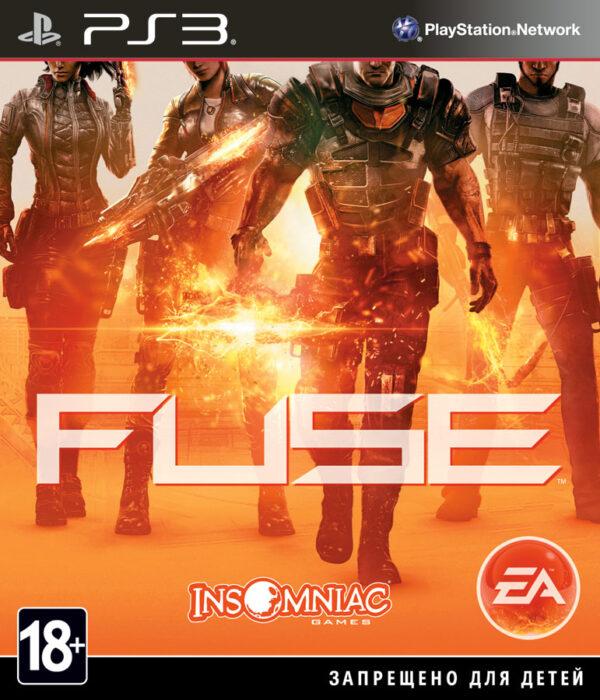 kupit_fuse_ps3