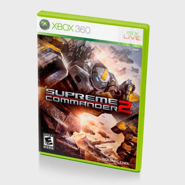 kupit_supreme_commander_2_xbox_360