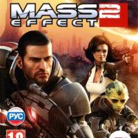 kupit_mass_effect_2_xbox_360