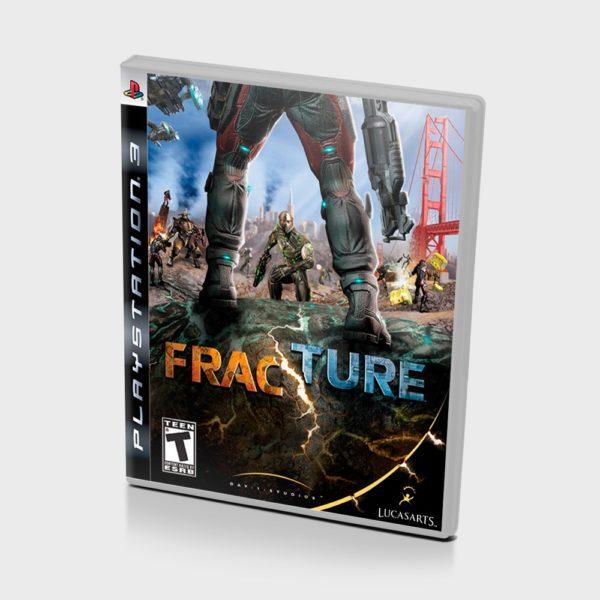 kupit_fracture_ps3