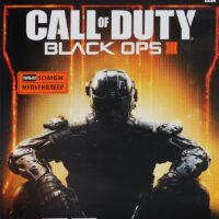 kupit_call_of_duty_black_ops_III_xbox_360