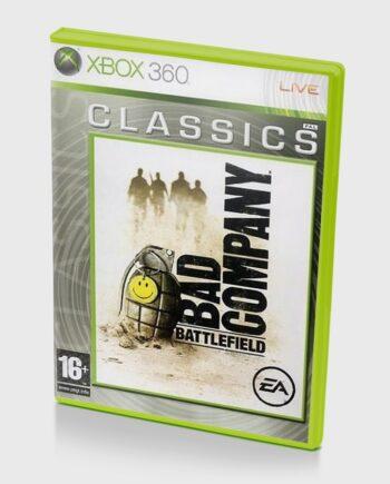 kupit_battlefield_bad_company_xbox_360