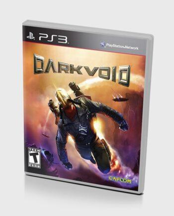 kupit_dark_void_ps3