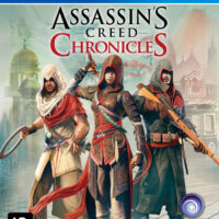 kupit_assassins_creed_chronicles_ps4