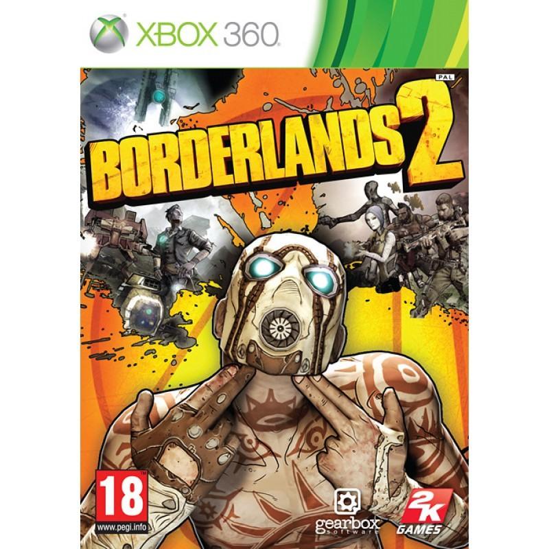 kupit_borderlands2_xbox_360