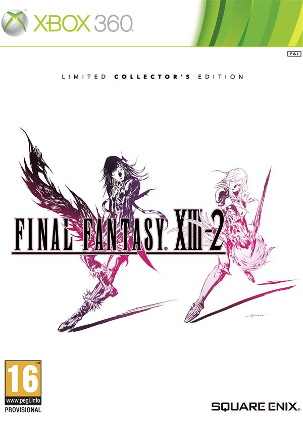 kupit_final_fantasy_xii_2_collectors_edition_xbox_360