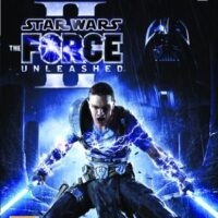 kupit_star_wars_the_force_unleashed_II_xbox_360
