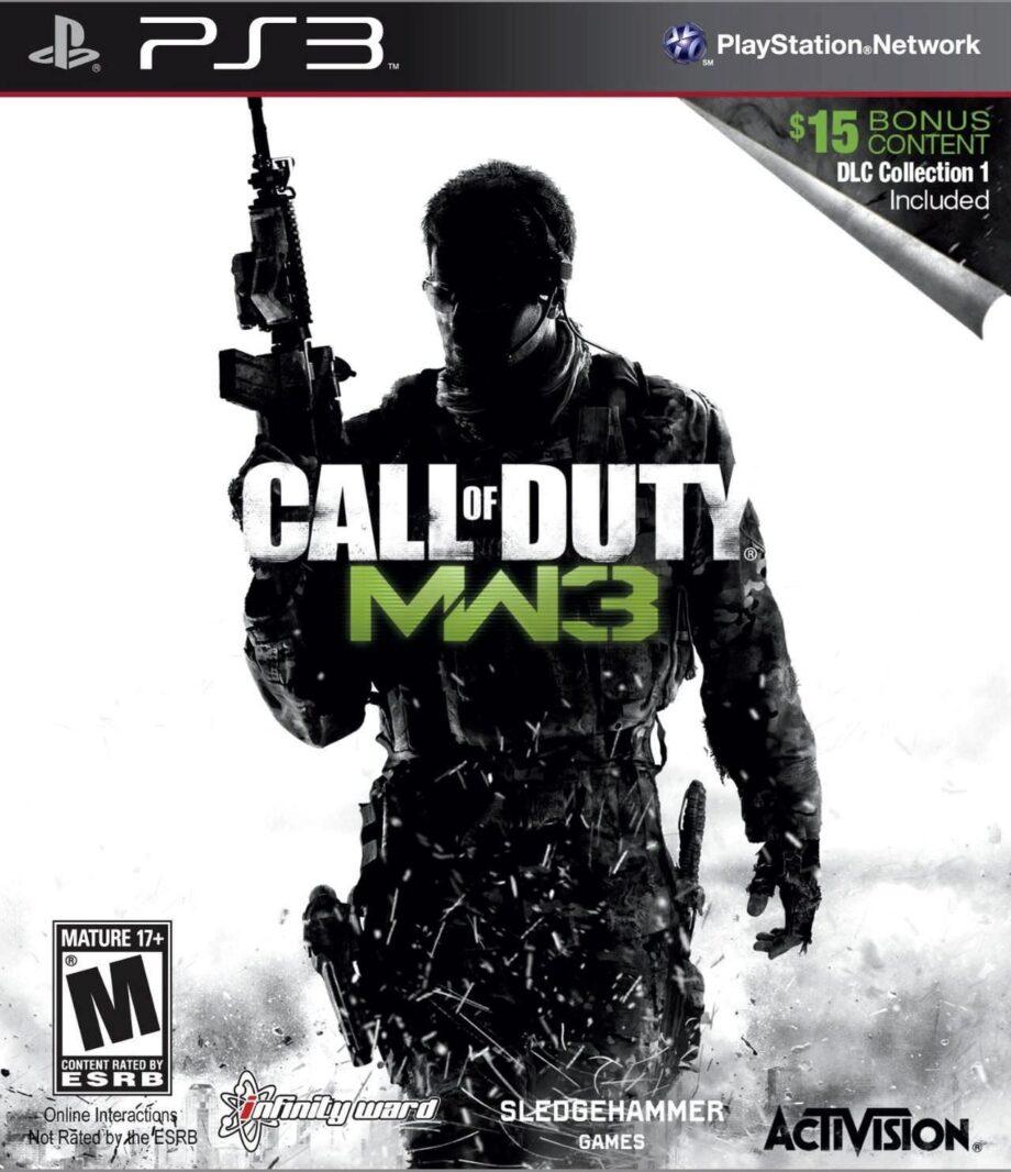 kupit_cod_modern_warfare_3_ps3