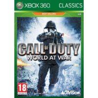 call_of_duty_world_at_war_xbox_360