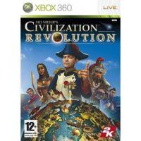 kupit_civilization_revolution_xbox_360