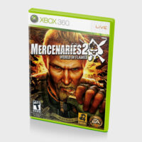 kupit_mercenaries_2_world_in_flames_xbox_360