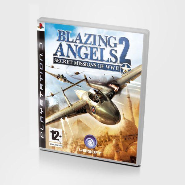 kupit_blazing_angles_ps3