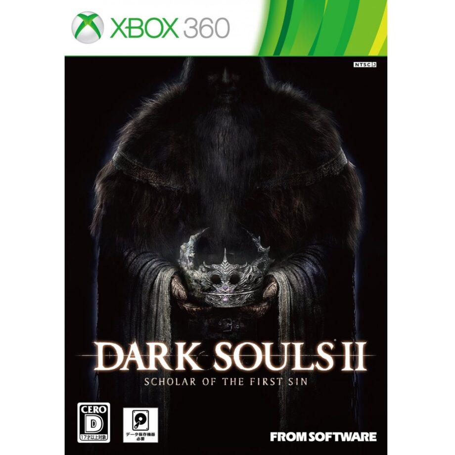 kupit_dark_souls_ii_scholar_of_the_first_sin