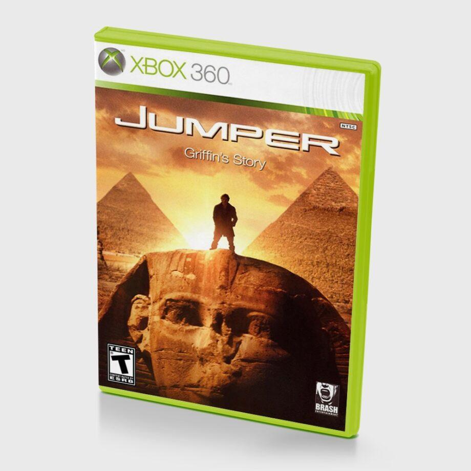 kupit_jumper_xbox_360