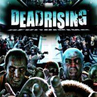 kupit_dead_rising_xbox_360
