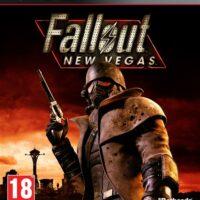 kupit_fallout_new_vegas_ps3