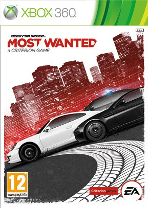 kupit_need_for_speed_most_wanted_2012_xbox_360