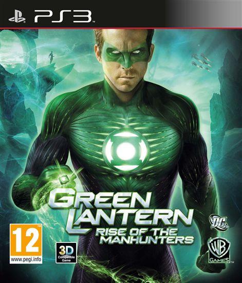 kupit_green_lantern_ps3