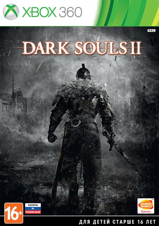kupit_dark_souls_ii_xbox_360