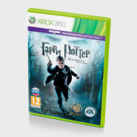 kupit_harry_potter_and_the_deathly_hallows_xbox_360