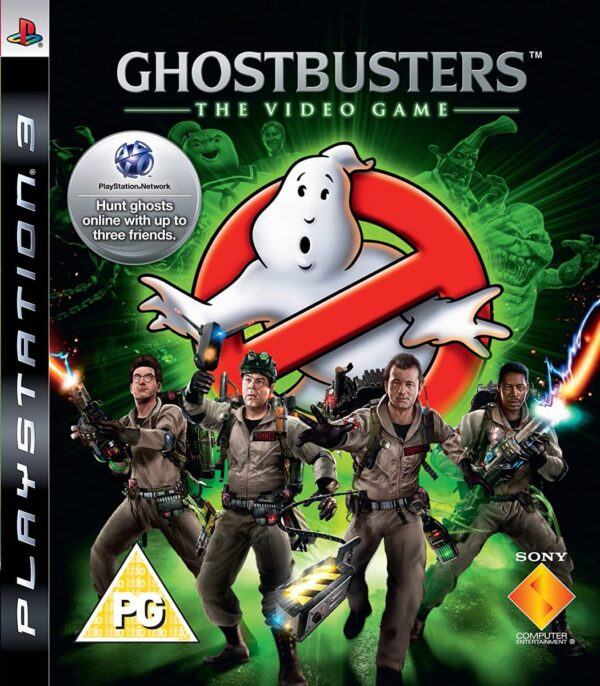 kupit_the_ghostbusters_video_game_ps3