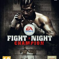 kupit_fight_night_champion_xbox_360