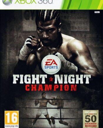 kupit_fight_night_champion_xbox_360