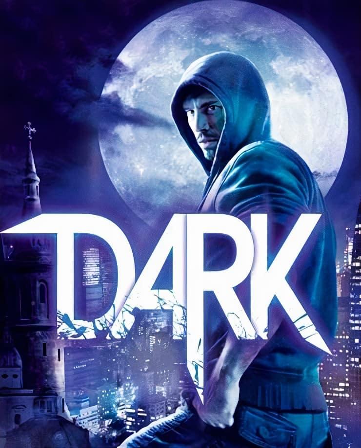 kupit_dark_xbox_360
