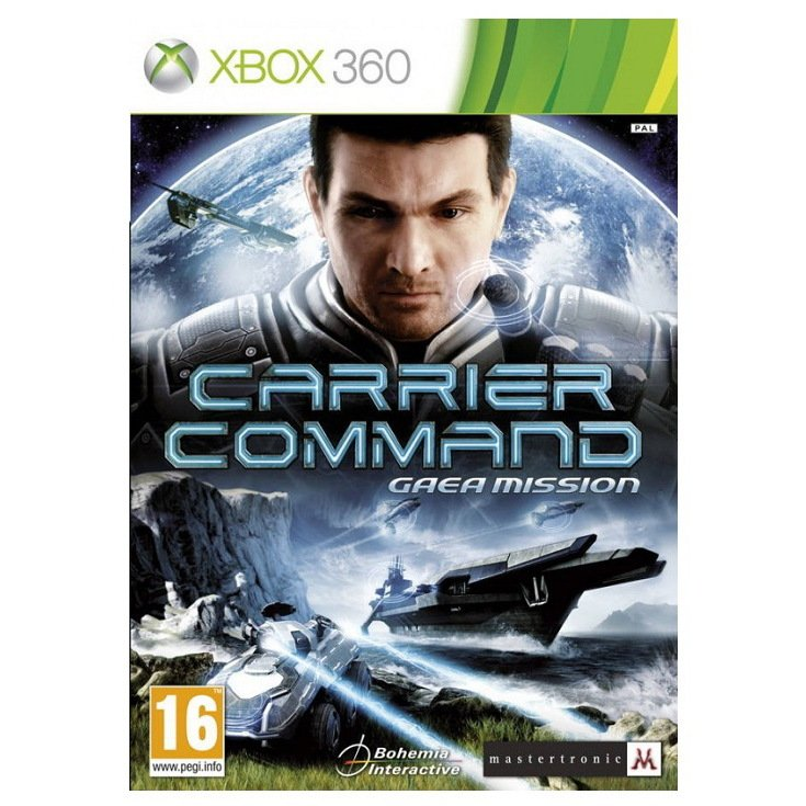 kupit_carrier_command_gaea_mission_xbox_360