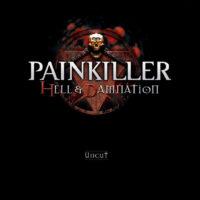kupit-painkiller-hell-damnation-xbox-360