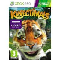 kupit_kinectimals_xbox_360