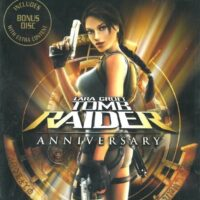 kupit-lara-croft-tomb-raider-anniversary-for-xbox-360