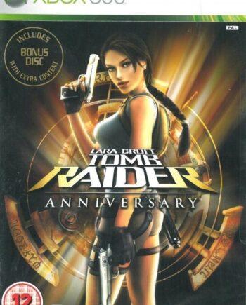 kupit-lara-croft-tomb-raider-anniversary-for-xbox-360
