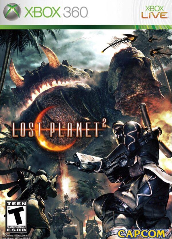 kupit_Lost_Planet_2_xbox_360