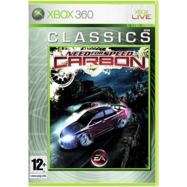 kupit-need-for-speed-carbon-classic-xbox-360