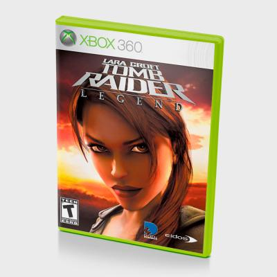 kupit-tomb-raider-legend-xbox-360