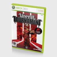 kupit_unreal_tournament_3_xbox_360