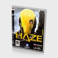 kupit_haze_ps3