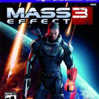 kupit_mass_effect_xbox_360