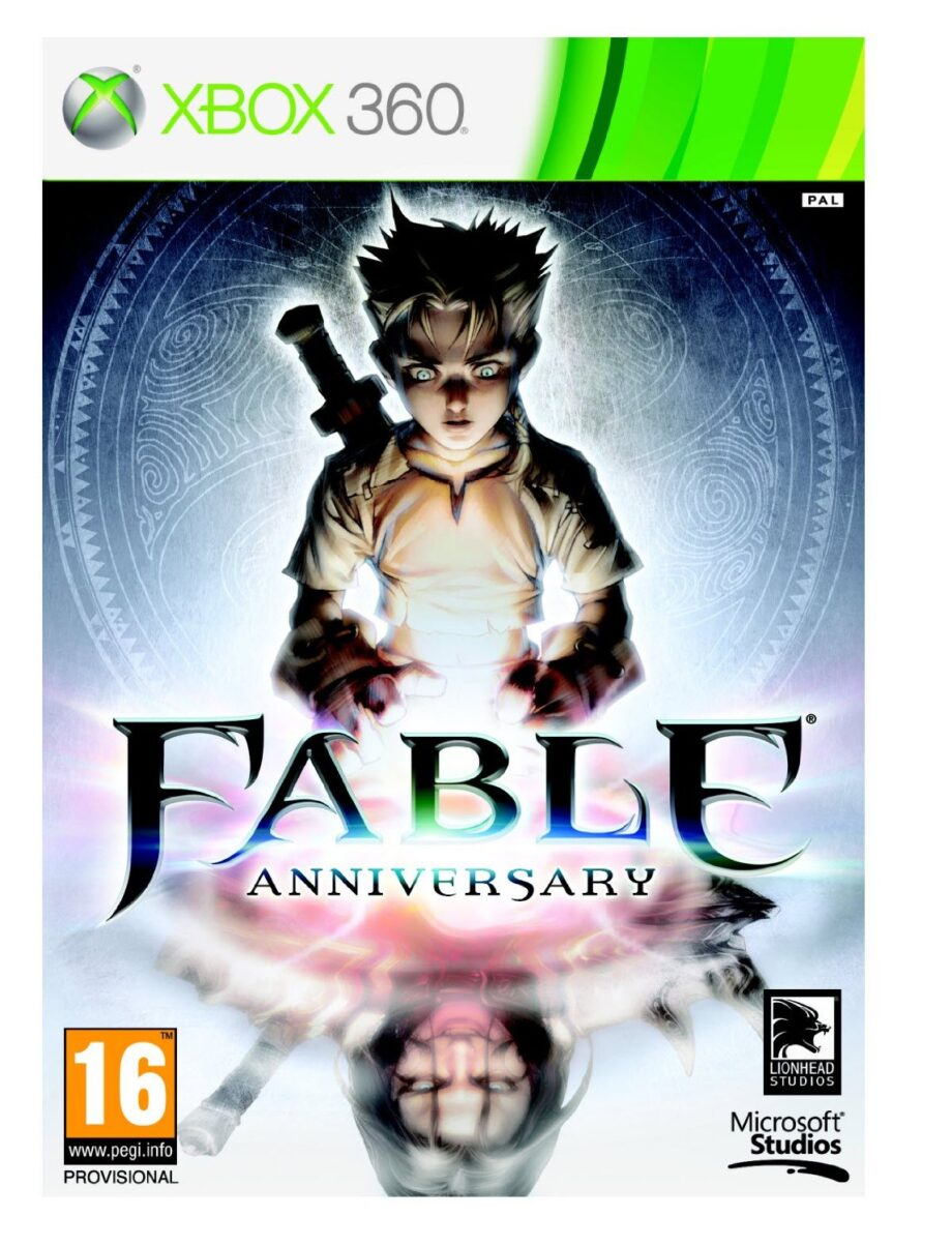 kupit_fable_anniversary_xbox_360