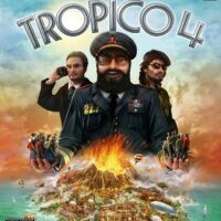 kupit_tropico_4_xbox_360