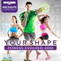 kupit_your_shape_2012_xbox_360