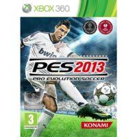 kupit_pro_evolution_soccer_pes_2013_xbox_360