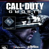 kupit_call_of_duty_ghosts_ps3