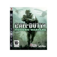 Kupit-ps3-call-of-duty-4-modern-warfare-ps3